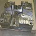 CNC frezowanie